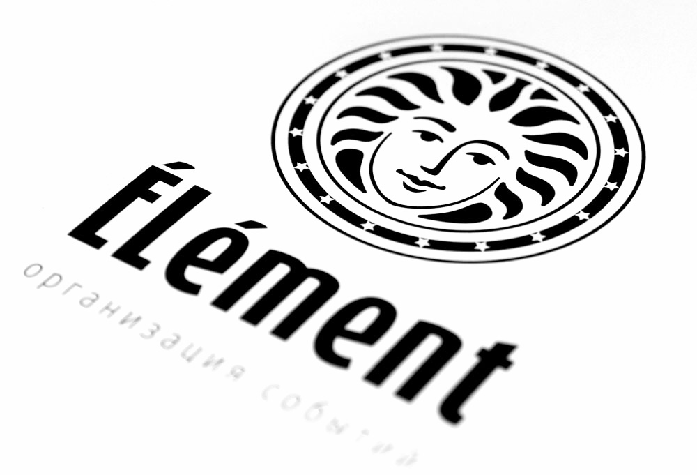 1element_logo.jpg