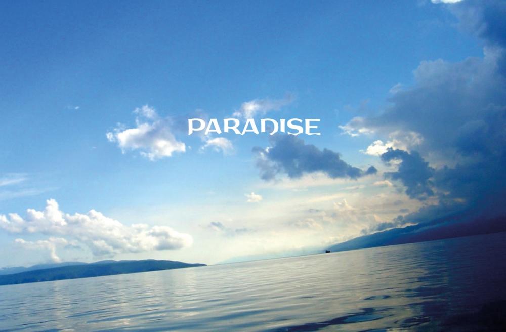1paradise_logo.jpg