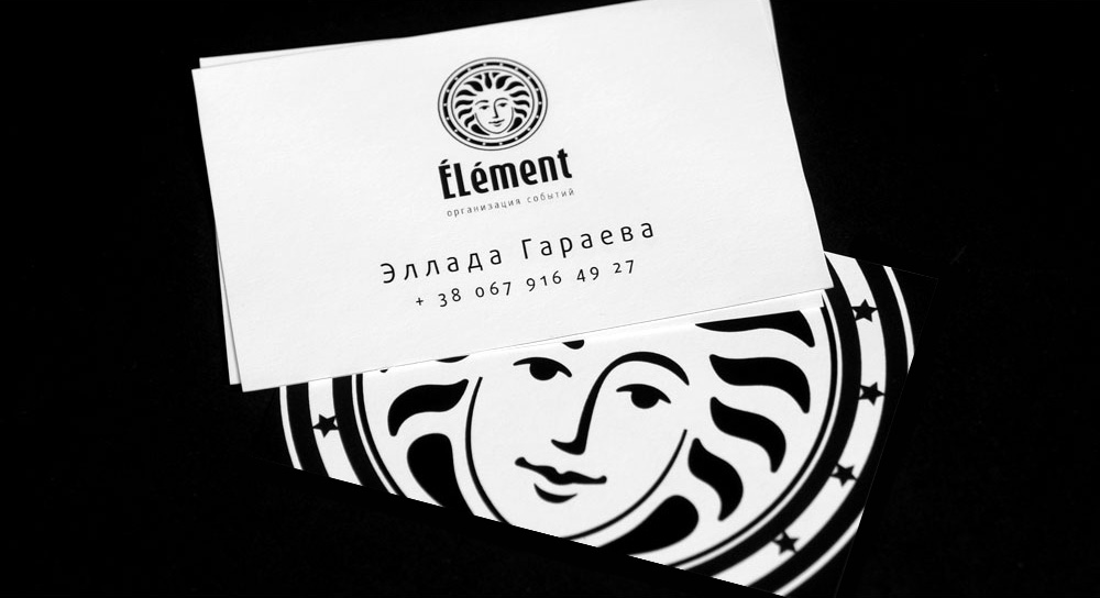 2element_logo.jpg