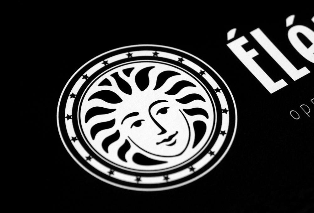 3element_logo.jpg