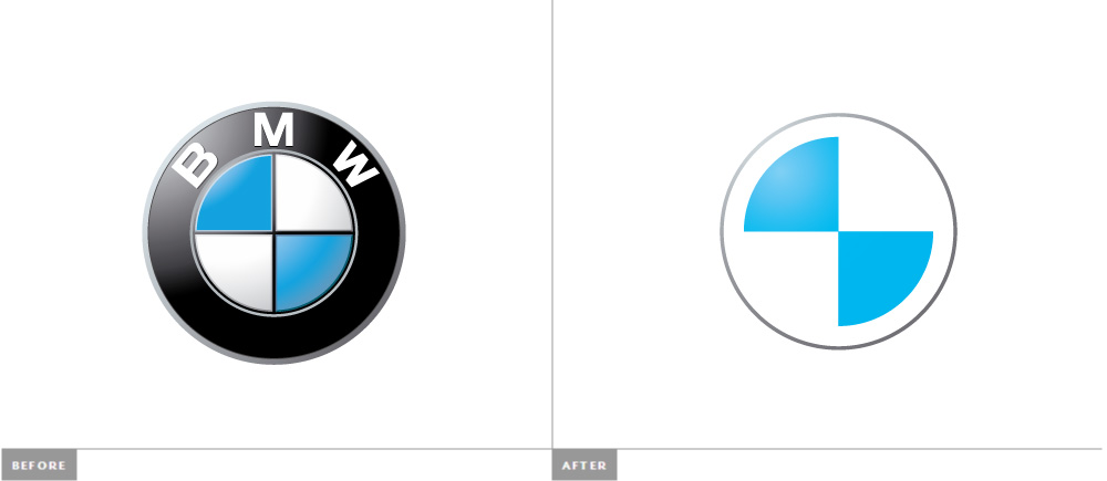 bmw2014_new_logo1.jpg