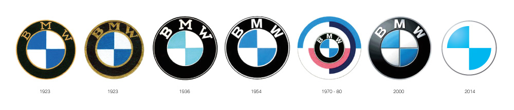 bmw2014_new_logo_design_2.jpg