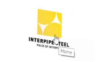 Interpipe Steel