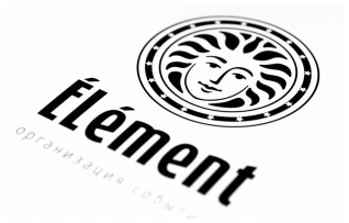 Element Event Agency