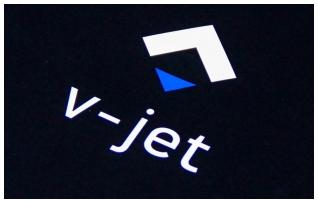 V-Jet