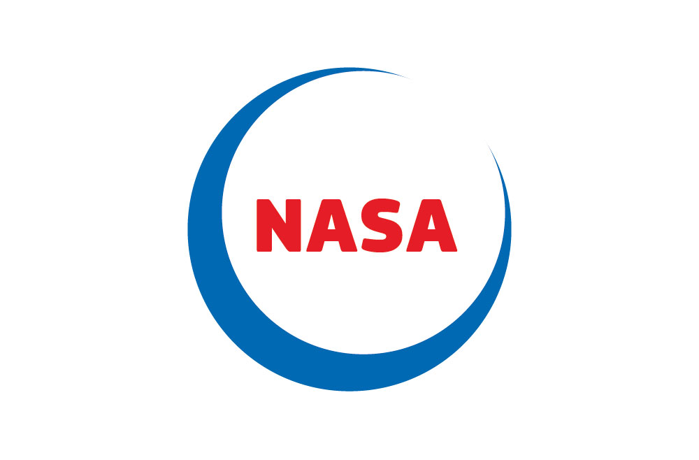 nasa usa logo - photo #5