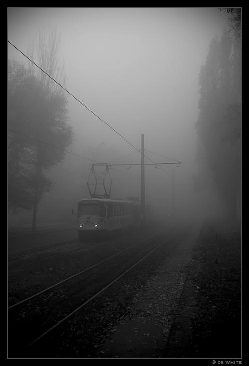 tramvai_0.jpg